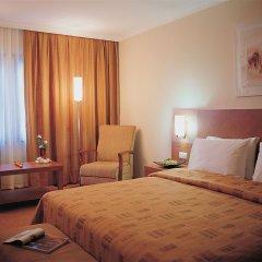 Club Calimera Serra Palace Турция, Сиде - отзывы, цены и фото номеров - забронировать отель Club Calimera Serra Palace онлайн комната для гостей фото 2