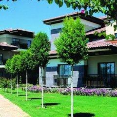 Club Calimera Serra Palace Турция, Сиде - отзывы, цены и фото номеров - забронировать отель Club Calimera Serra Palace онлайн фото 5