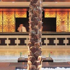 Club Calimera Serra Palace Турция, Сиде - отзывы, цены и фото номеров - забронировать отель Club Calimera Serra Palace онлайн сауна
