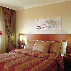 Club Calimera Serra Palace Турция, Сиде - отзывы, цены и фото номеров - забронировать отель Club Calimera Serra Palace онлайн комната для гостей фото 3