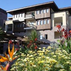 Club Calimera Serra Palace Турция, Сиде - отзывы, цены и фото номеров - забронировать отель Club Calimera Serra Palace онлайн фото 3