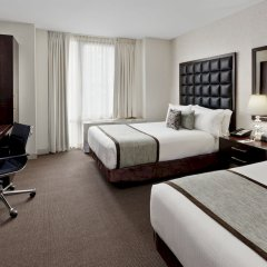 distrikt hotel new york city tapestry collection by hilton new rh zenhotels com
