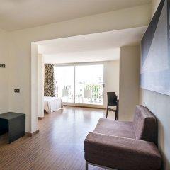 Nautic Hotel & Spa комната для гостей фото 3