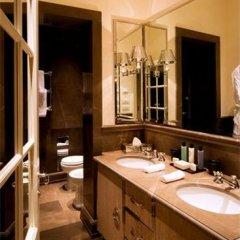 Отель Palazzo Vecchietti - Residenza D'Epoca ванная