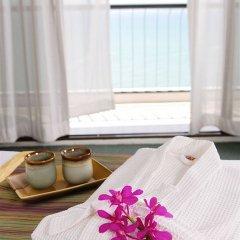 Отель Cosy Beach Hotel Таиланд, Паттайя - отзывы, цены и фото номеров - забронировать отель Cosy Beach Hotel онлайн фото 2