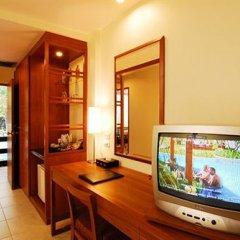 Отель Cosy Beach Hotel Таиланд, Паттайя - отзывы, цены и фото номеров - забронировать отель Cosy Beach Hotel онлайн
