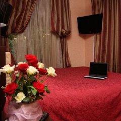 Гостиница Annabelle Украина, Одесса - 1 отзыв об отеле, цены и фото номеров - забронировать гостиницу Annabelle онлайн помещение для мероприятий