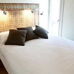 Отель Borne de Luxe Испания, Барселона - отзывы, цены и фото номеров - забронировать отель Borne de Luxe онлайн комната для гостей