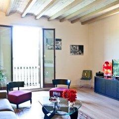 Отель Borne de Luxe Испания, Барселона - отзывы, цены и фото номеров - забронировать отель Borne de Luxe онлайн детские мероприятия
