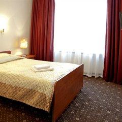Отель LOTHUS 3* Стандартный номер фото 2