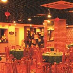 Отель Venice Hotel Китай, Гуанчжоу - отзывы, цены и фото номеров - забронировать отель Venice Hotel онлайн развлечения