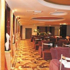 Отель Venice Hotel Китай, Гуанчжоу - отзывы, цены и фото номеров - забронировать отель Venice Hotel онлайн помещение для мероприятий фото 2