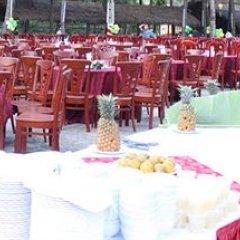 Отель Bao Dai s Villas Нячанг помещение для мероприятий