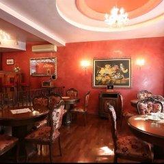 Отель Perfect Болгария, Варна - отзывы, цены и фото номеров - забронировать отель Perfect онлайн питание