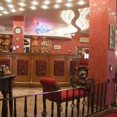 Отель Perfect Болгария, Варна - отзывы, цены и фото номеров - забронировать отель Perfect онлайн гостиничный бар