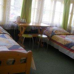 Отель Saint Stanislaw детские мероприятия фото 2