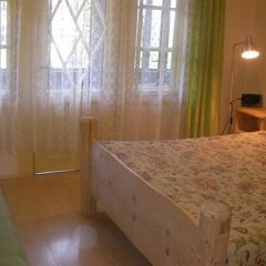 Отель Saint Stanislaw комната для гостей фото 2