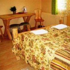 Отель Saint Stanislaw комната для гостей фото 3