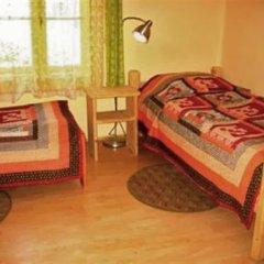 Отель Saint Stanislaw комната для гостей