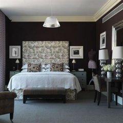 Отель Crosby Street США, Нью-Йорк - отзывы, цены и фото номеров - забронировать отель Crosby Street онлайн фото 3