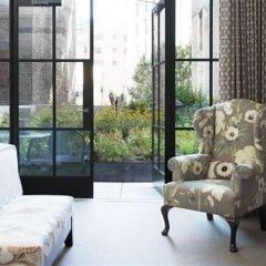 Отель Crosby Street США, Нью-Йорк - отзывы, цены и фото номеров - забронировать отель Crosby Street онлайн комната для гостей фото 4