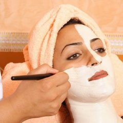 Отель Jasmina Thalassa Hotel Тунис, Мидун - отзывы, цены и фото номеров - забронировать отель Jasmina Thalassa Hotel онлайн спа