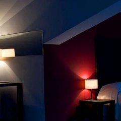 Отель Villa Roka Банско комната для гостей фото 5