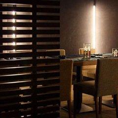 Riverside Hotel & Spa гостиничный бар