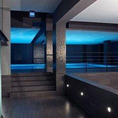 Отель Villa Roka Банско спа фото 2