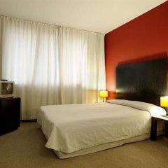 Отель Villa Roka Банско комната для гостей фото 4