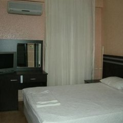 Madi Hotel Ankara Турция, Анкара - отзывы, цены и фото номеров - забронировать отель Madi Hotel Ankara онлайн комната для гостей фото 2