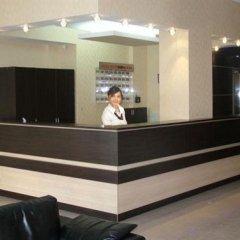 Madi Hotel Ankara Турция, Анкара - отзывы, цены и фото номеров - забронировать отель Madi Hotel Ankara онлайн интерьер отеля