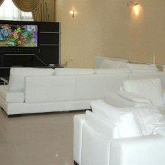 Madi Hotel Ankara Турция, Анкара - отзывы, цены и фото номеров - забронировать отель Madi Hotel Ankara онлайн комната для гостей фото 3
