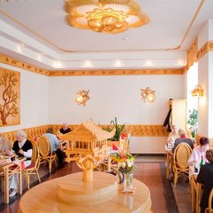 Отель Karlshorst Германия, Берлин - 3 отзыва об отеле, цены и фото номеров - забронировать отель Karlshorst онлайн помещение для мероприятий
