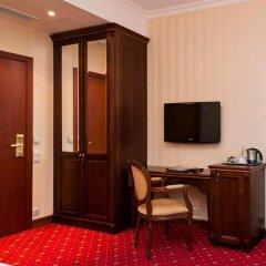Гостиница Традиция удобства в номере