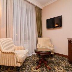 Гостиница Традиция комната для гостей фото 2