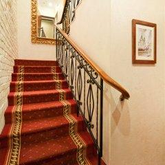 Гостиница Традиция интерьер отеля фото 3