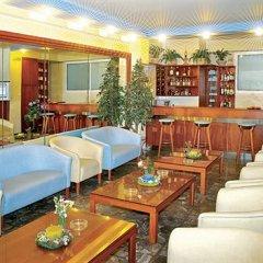 Hotel Lido интерьер отеля фото 2