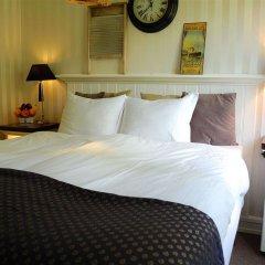 Отель Torpet Mon Hotel Швеция, Иттербю - отзывы, цены и фото номеров - забронировать отель Torpet Mon Hotel онлайн комната для гостей фото 2