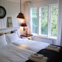 Отель Torpet Mon Hotel Швеция, Иттербю - отзывы, цены и фото номеров - забронировать отель Torpet Mon Hotel онлайн комната для гостей фото 3