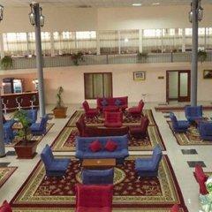 Отель Bazaleti Palace фото 3