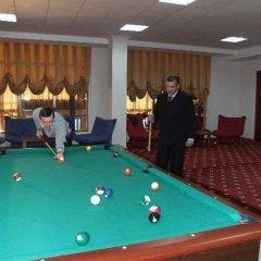 Отель Bazaleti Palace детские мероприятия