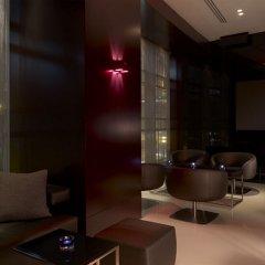 Отель Park Plaza Westminster Bridge London гостиничный бар