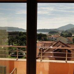 Hotel Stella di Mare комната для гостей