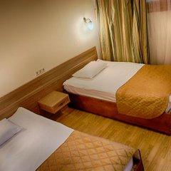 Гостиница Парк Крестовский Санкт-Петербург комната для гостей