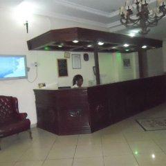 Отель Yegoala Hotel, фото 1