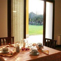 Отель Ca Florian Италия, Зеро-Бранко - отзывы, цены и фото номеров - забронировать отель Ca Florian онлайн в номере