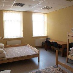 Отель Hostel 10 Литва, Каунас - отзывы, цены и фото номеров - забронировать отель Hostel 10 онлайн детские мероприятия