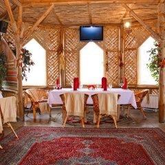 Гостиница Липецк в Липецке 8 отзывов об отеле, цены и фото номеров - забронировать гостиницу Липецк онлайн помещение для мероприятий