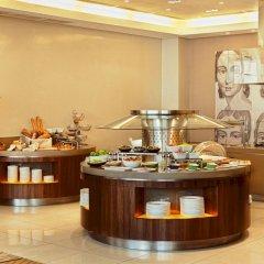 Гостиница Аквамарин питание фото 4